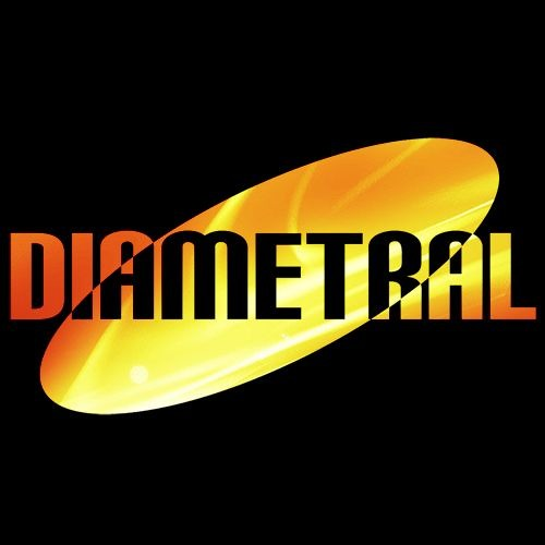 Diametral Records
