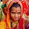 Gan Vaju Dya - ReMix - Khwada