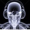 Intro Mega Mix Pepe Richar 2015 Marco Dj Electro Mix
