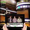 Boston Celtics vs San Antonio Spurs: Full Length Player/Coach Interviews - The Garden Report