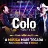 VS - COLO - Jads e Jadson - Vitor e Léo