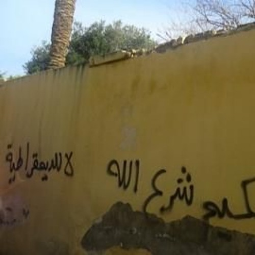 The Iraqi/Syrian matrix of violence. Al-Qaeda vs. the Islamic State (Panel 3 et 4)