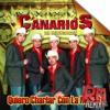 Canarios de Michoacan- La Tego Chueka Intro-Outro- RMREMIXNC mp3