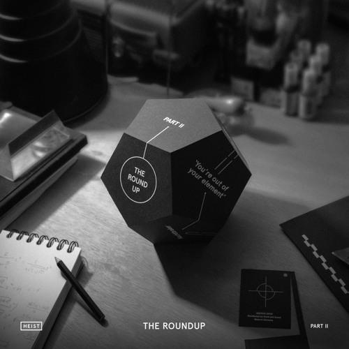 Fouk - Lefty's Bar (Brame & Hamo Remix)