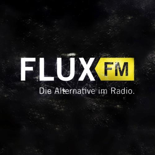 Amirali | FluxFM Radio, Berlin
