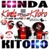 KINDA KITOKO feat Koba Building et GC