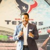 Houston Texans Ambassador JJ Moses: Finish The Drill!