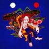 ZICO - Boys And Girls (Feat. Babylon)
