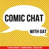 Comic Chat with Gat, Issue #38: Multiversity