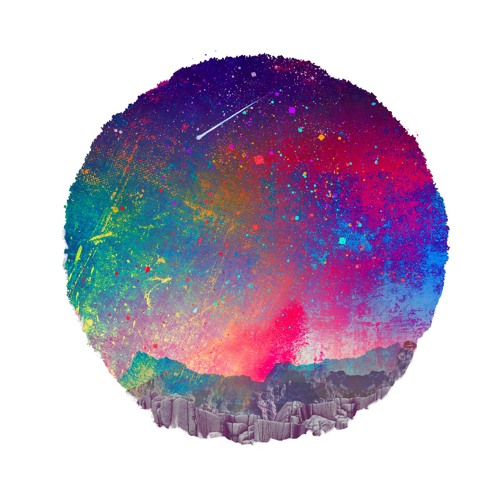 Khruangbin - Two Fish and an Elephant