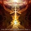 Bird Over Sand Dunes (Mystral Remix)