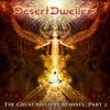 The Sacrament (David Starfire Remix)