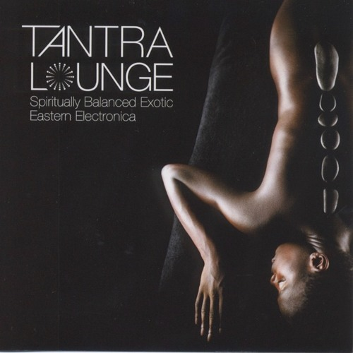 Extreme Tantra Lounge XCD108