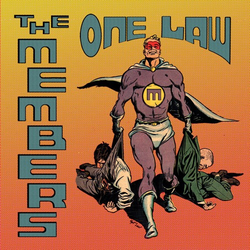 One Law