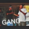 Lil Yase - GANG ft. A.B Milli x That Boy Tyson.mp3