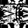 Delia Derbyshire & Barry Bermange - There Is A God! (Eternity Original Remix)