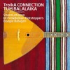 ★ TroikA Connection ★ Tum Balalaika ★ Dr Fre & Balkan Hotsteppers Remix ★