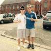 East Belfast Fap 7