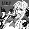Echo - Juby Phonic (Nightcore)