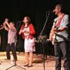 Maderaz Latin Music (Fiesta and Carnival) 1. El Cuarto De Tula
