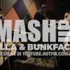 ELLA & BUNKFACE - Rama - Rama + Situasi MashupHotFM