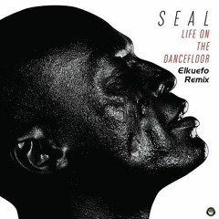 Seal - Life on the dancefloor (Elkuefo remix)