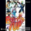 Beat A Bitch Up(P.A. & SupamanHoe & J - Haze)