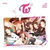 Twice Ooh Ahh하게 Cover Mp3
