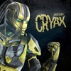 Audio Slugs - CYRAX [Free Grime Download]