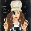 Beyoncé - Megamix (1)