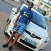 Prince Kaybee Thandekile Album Cover