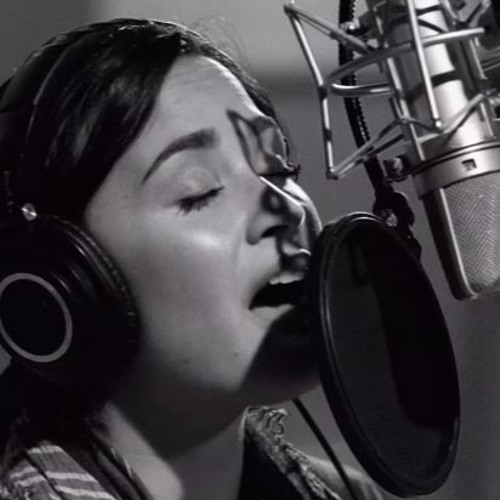 Baixar Stone Cold (Cover) - Demi Lovato