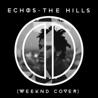 The Weeknd - The Hills (Echos Cover)