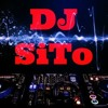 Download New Electro & House 2015 Best of Party Mashup, Bootleg, Remix Dance Mix Mp3
