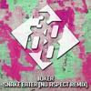 Joker - Snake Eater [Nu Aspect Remix] [Free Download]