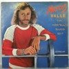 Marcos Valle - Estrelar (Tim Martell's Boogie Edit)