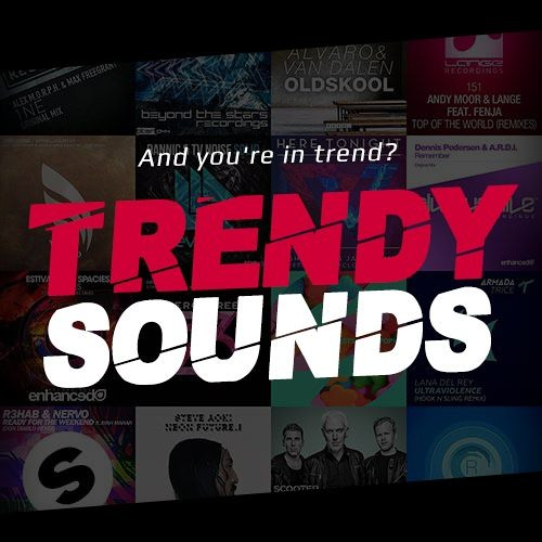 Trendy Sounds Group