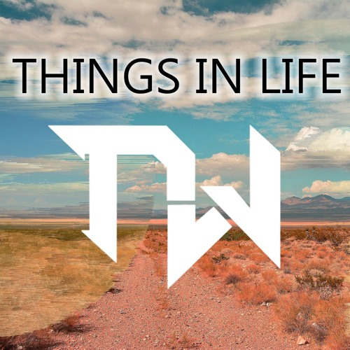 Things in Life