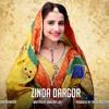 Zinda Dargor Full Ost- Ahmed Jahanzeb