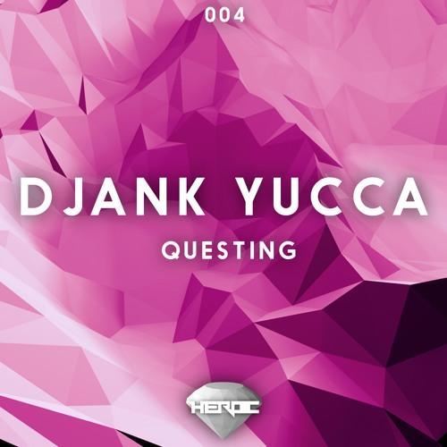 Thumbnail Djank Yucca Questing Hidden Gems