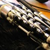 liveIreland podcast: The Uilleann Pipes