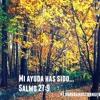 LouderAndStronger - Salmo 27-9&10