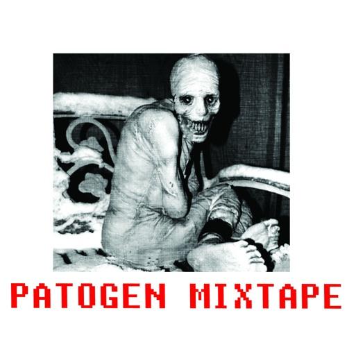 Patogen Mixtape