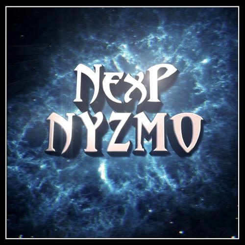 Nyzmo by NexP playlists on SoundCloud