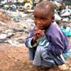 International adoptions go ahead in DR Congo