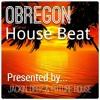 Obregon - House Beat (Original Mix)[FREE DOWNLOAD]