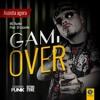 MC Ruzika - Game Over (DJ Luizinho) Áudio Oficial