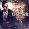 Dices - De La Ghetto (Version Cumbia - DJ AGUS MUSIC) D.A.M Record's