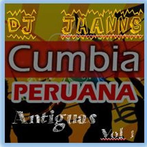 cumbias peruanas antiguas 001