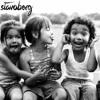 Tribalistas - Velha Infância (STAVOBERG Remix) Portada del disco